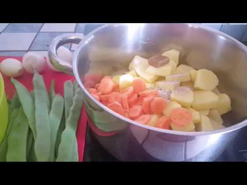 soupe-haricot-vert/oignon-de-mon-enfançe-😆