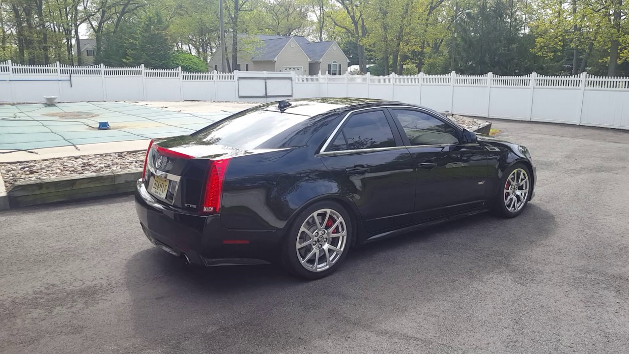 sale cts in cadillac hill by for rock dealer v