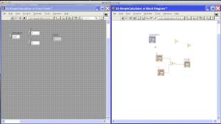 Simple Calculator in Labview.mp4(, 2013-01-06T20:22:01.000Z)