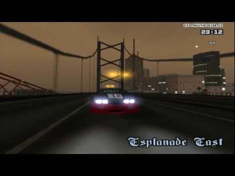 WTLS - The Last Ride