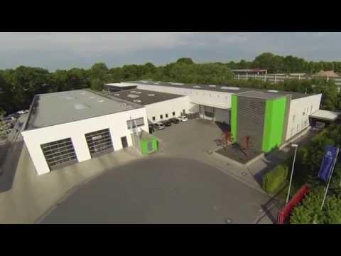 friedrich_elbracht_video_unternehmen_präsentation