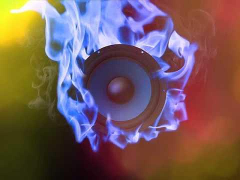 Toxic dustep remix