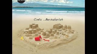 [FULL ALBUM] Letto - Cinta... Bersabarlah [2011]