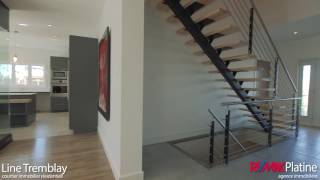 remax-quebec.com - Maison à vendre à Boucherville