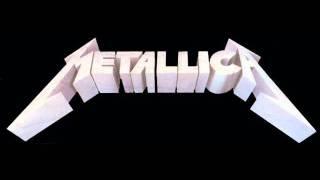 Metallica - 1994.06.17 - The God That Failed (2)