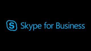Lync 2013 to Skype for Business Server 2015 Offline Upgrade