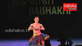 Bharatanatyam of Tamil Nadu- Indian Classical Dance   FT Praveen Kumar