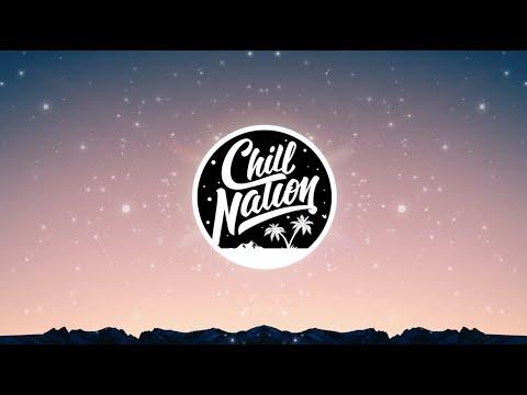 Vindata & Electric Mantis - You Can Stay (feat. Liv Dawson)