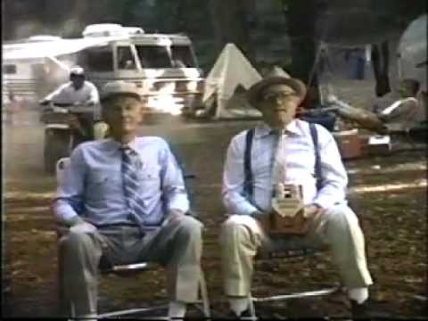 Bartles and Jaymes Wine Cooler Commercial  YouTube