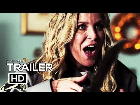 Whip - ROB ZOMBIE TRAILER for  3 FROM HELL out now!