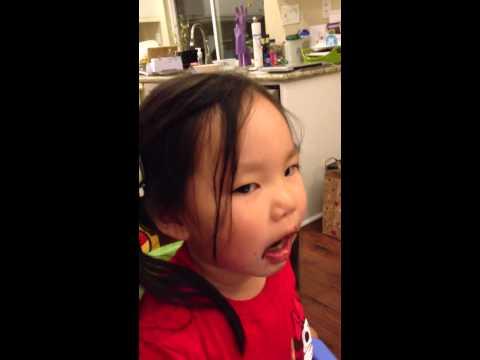 What do kids learn in preschool?