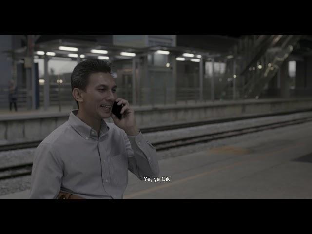 RAHMAN: EPISOD 3