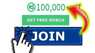 how to get free robux 52,600 ROBUX GIVEAWAY WITH VIEWERS!!!!!! 2k19 #robux #free