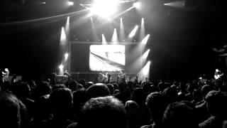 Bryan Adams -  18 til I Die - Ljubljana 14.12.2014