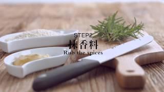 一條視頻:也許是中國最好的原創生活視頻。