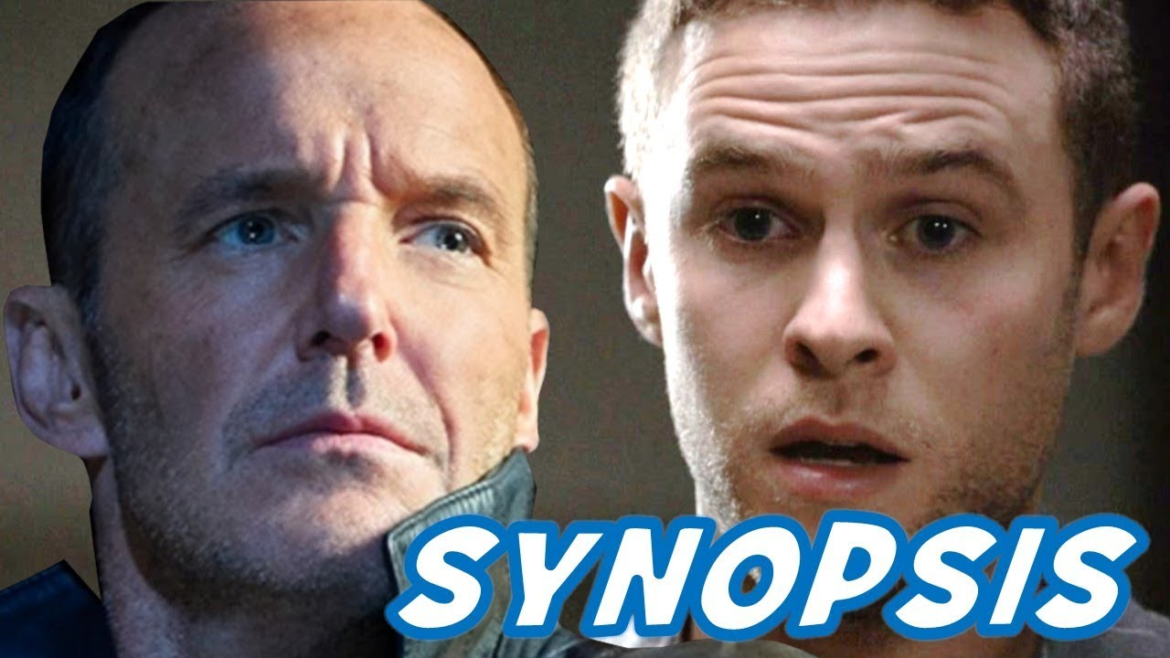 Download Who's In Charge of Sarge?!!! Agents of SHIELD Season 6 Episode 8 Synopsis Breakdown!!!