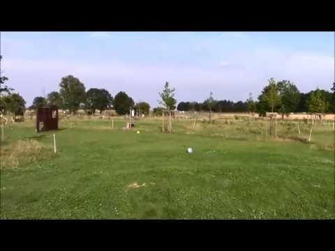 fußballgolf-#02---soccergolf---bahn-2-6---berrendorf---nrw---germany---18-loch---golf-with-football