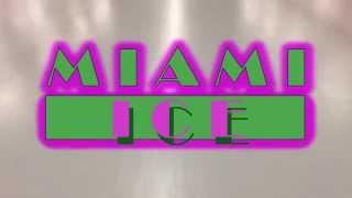 Miami Ice - Granite Curling Club April Bonspiel