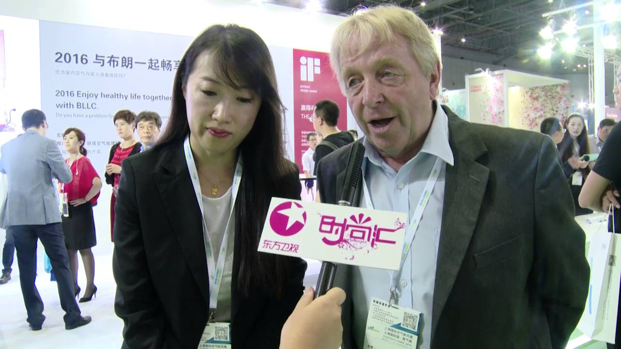 ecotech onsite interview from dragon tv  ecotech 2016 onsite interview from dragon tv19978280232226938469313542766826032391182363719996260412135535270261022357827719