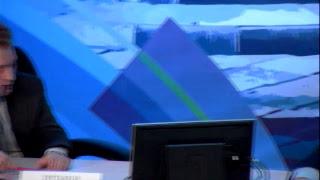 EDCRUNCH Ural: новые образовательные технологии в вузе – 2017 14:30