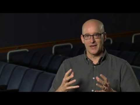 AntMan  Movie   Director Peyton Reed