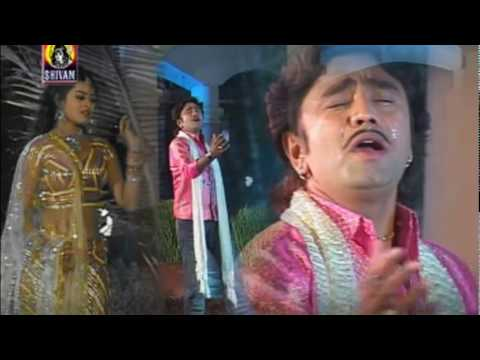 Karsho Na Koi Preetadi  Pardeshi Radha  Gujarati Sad Songs  Bewafa Song