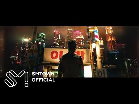 NCT 127 엔시티 127 'Regular' MV Teaser #1