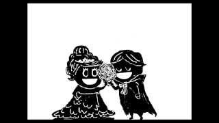 Repeat youtube video 結婚式のOPっぽいムービー音無し素材用