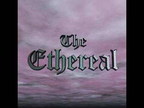 The Ethereal — From Funeral Skies (2002)
