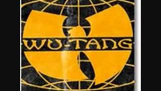 Wu Tang  Clan Vs. The Beatles - Run