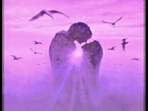GIFT OF LOVE ::: Archangel CHAMAEL ::: World Music