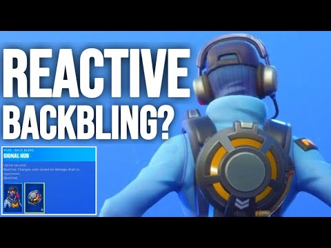 They've never done this before... Fortnite ITEM SHOP [December 7] | Kodak wK