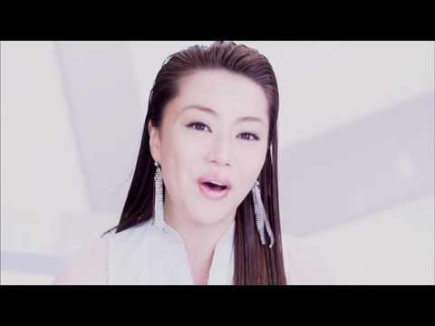 観月ありさ Alisa Mizuki- あなたが笑えば (中文)