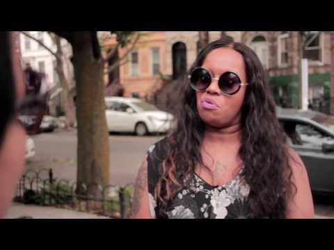 The Other Side of Brooklyn - A Reel Life Web Series Episode 11