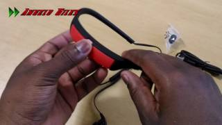 Skullcandy Smokin Buds 2 Wireless Headphones Unboxing amp Review