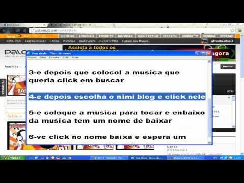 como-baixar-musicas-de-gratis-na-internet-para-pc
