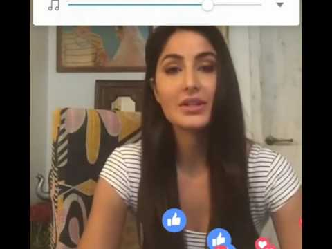 Katrina kaif abused viral video real  must watch!! the full video thumbnail