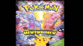 todos os filme do pokemon