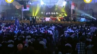 Akd Aljallad : Alghrtom - مجموعة عقد الجلاد : الخرطوم