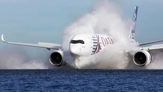 Top 10 most dangerous airports in the world thumbnail