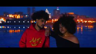 MJZ Official || Quiet Storm Remix || Aman Jhajj Films [Official Video]