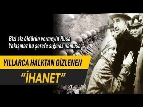 Boraltan Köprüsü ''Can Alınan Çarşıda Gardaşım Sattı Beni'' Chp Zihniyetinin İhanetini Unutmadık !!! - YouTube