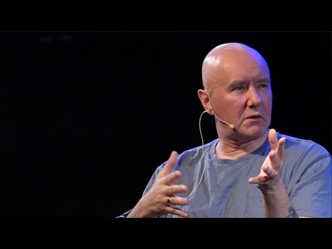 Irvine Welsh Escoria Critical Thinking - image 7
