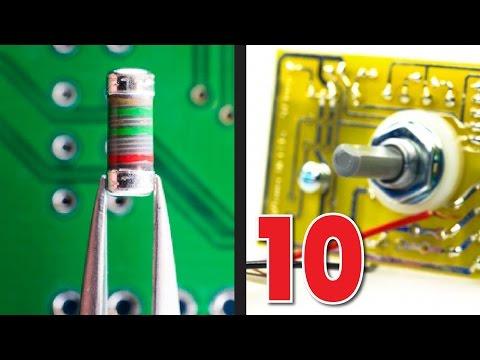 Все варианты схем подключения диммера или светорегулятора