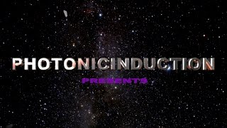 Photonicinduction