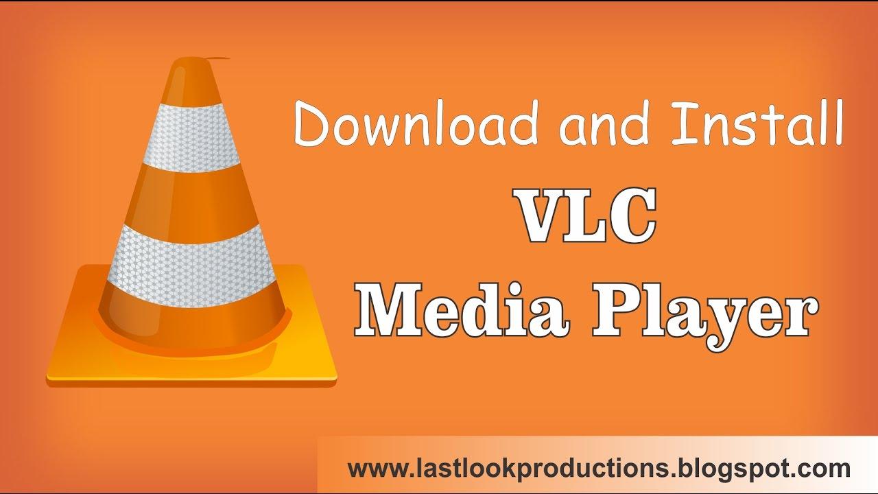 VLC Media Player (bit) Download for Windows xp 64/32 bit