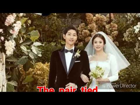 did-actor-song-joong-ki-break-up-with-superstar-wife-song-hye-kyo?