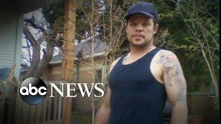 Murder Suspect Livestreams Escape From Police