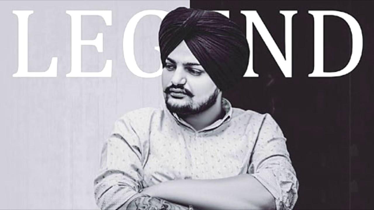 Old Skool Sidhu Moose Wala Only | Old School | Sidhu Moosewala New Punjabi Song