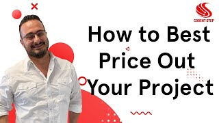How to Price Your Project. Understand the costs of software development